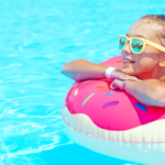 Things you should consider before installing a swimming pool