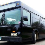The Do's And Don'ts of Renting a Party Bus